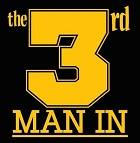 The 3rd Man In